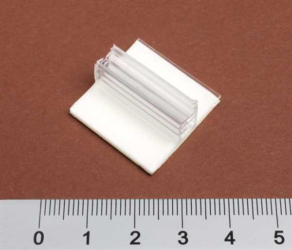 Card Grip 25mm x 25mm