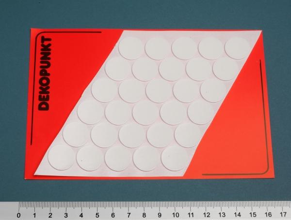 Dekopunkt-Packung N