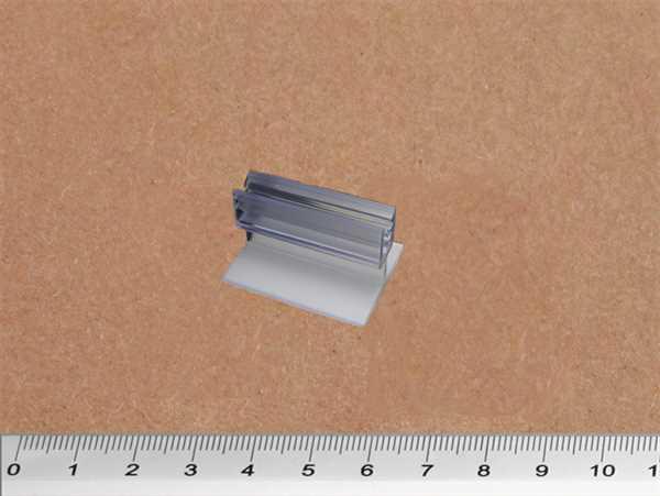 Card Grip flexibel 25mm