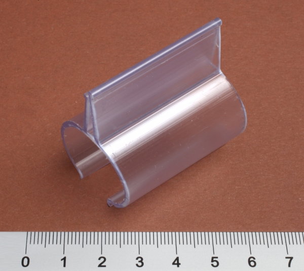 TubeGrip 39mm dm 39mm lang