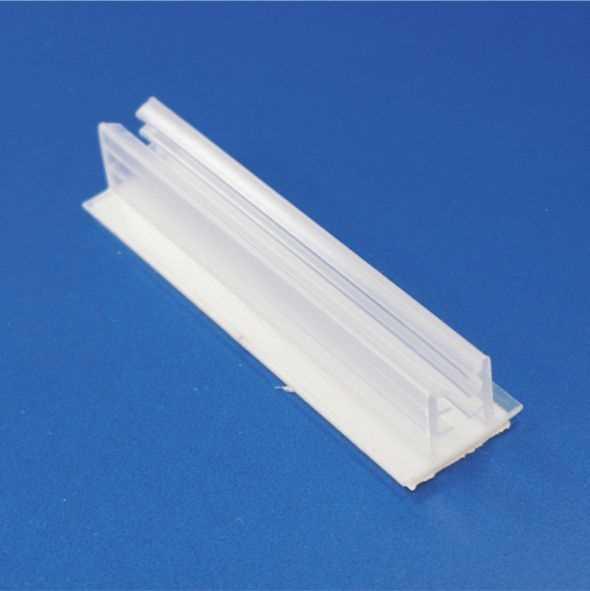 Card Grip 19mm x 75mm