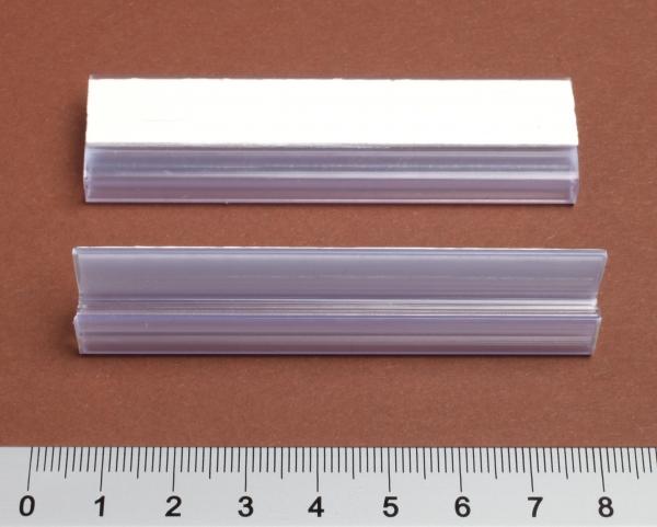 Schild Grip - Sonderlänge 45mm