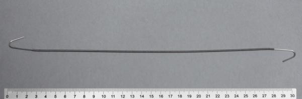 Jet-snabb 400 Spirale